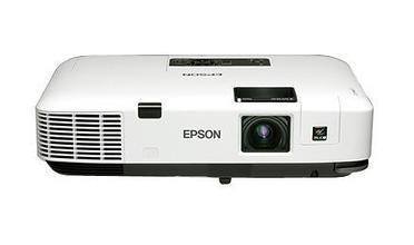 爱普生EB-C765XN