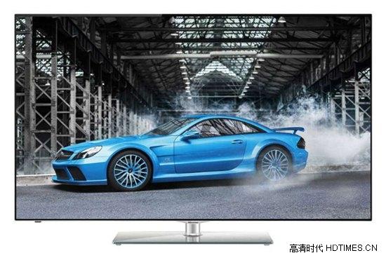 海信55寸3D智能电视推荐及最新价格