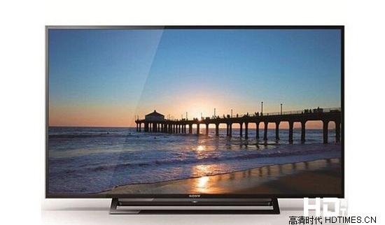 2014年十大热门4K电视机品牌价格表
