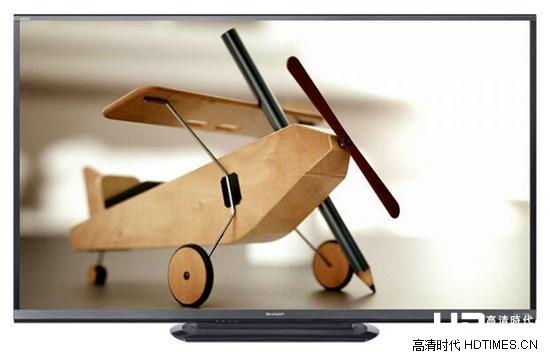 2015年夏普液晶电视哪个型号好【推荐】
