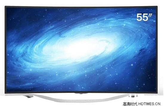 什么4K电视好?六月新品4K电视大推荐