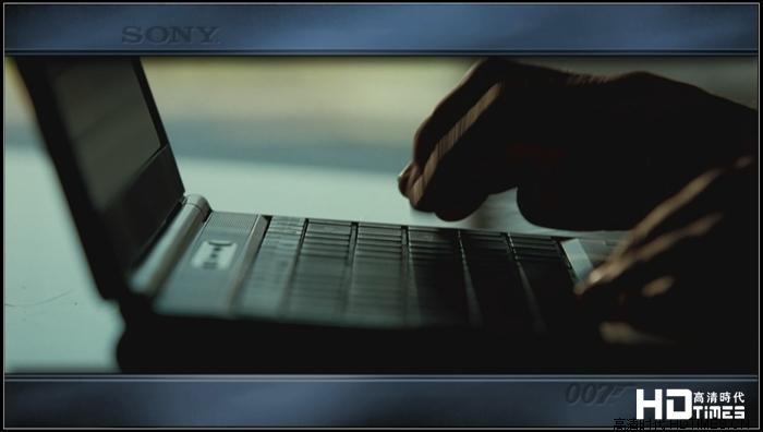 百度影棒3S创维定制版解析评测【独家首发】