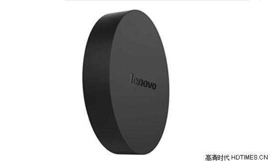 曝联想推出电视棒Lenovo Cast 售价304元