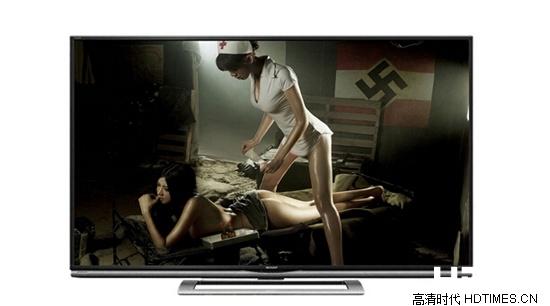 揭秘4K电视市场乱象:同为4K像素点差200万