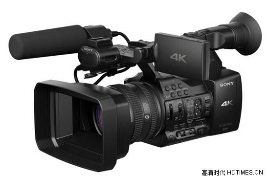 买电视一定要选4K!破除反4K四大网路谣言