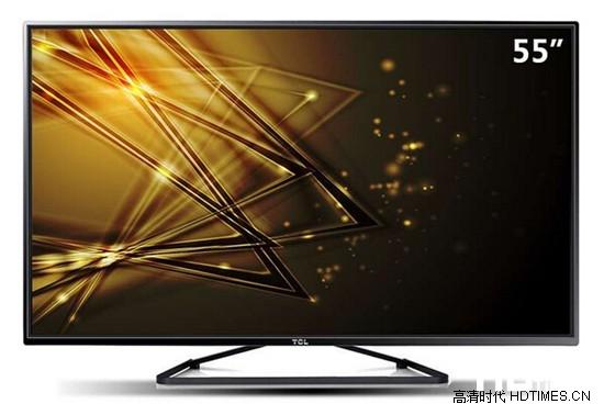 2015年爆款55寸4K电视真心推荐【图】