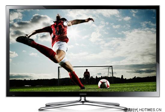 OLED电视和LED电视有什么不同?区别在哪