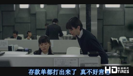新鲜出炉!2015上半年十佳电影推荐【图】