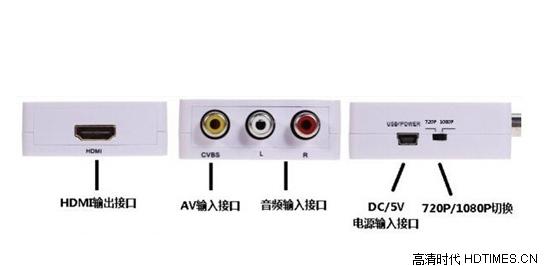 小米盒子mini版怎么唱歌【图文详解】