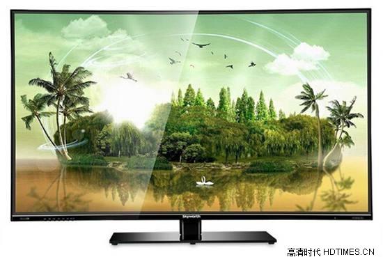 解决方法:     应该是创维液晶电视的保护电路出现了问题,这时只要将