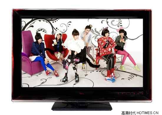 怎样才能选购到一台满意的tcl液晶电视?