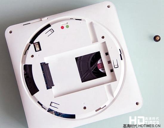 极米Z4X无屏超级电视拆机评测【组图】