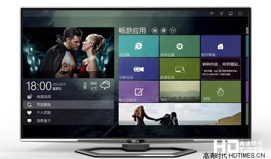 现在买4K电视有必要吗?四大因素诠释无必要