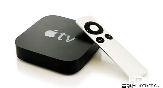 网传苹果流媒体电视服务将延期发布