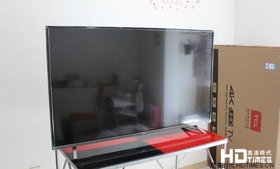 怎么知道电视是不是4K?你必须知道几件事