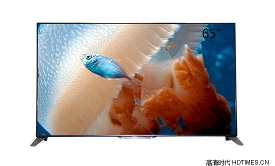 飞利浦推出旗舰4K投影电视 搭载安卓平台