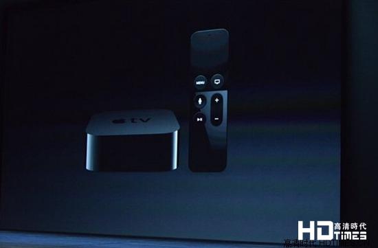 新apple tv和小米盒子详细对比评测【图文】