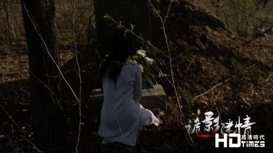 2015年中秋、国庆电影大片推荐【多图】
