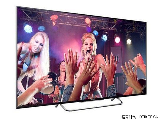 带3D眼镜看电视好吗?会有哪些为危害?