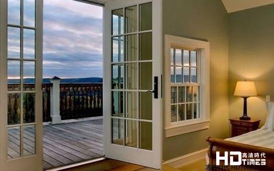 家庭影院隔音如何装修?五种方法任你挑