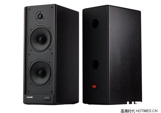 无源音箱和有源音箱是什么?解析两种音箱区别