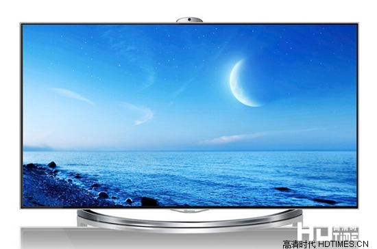 海信电视有图像无伴音是怎么回事 如何维修