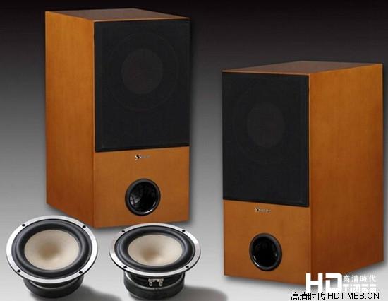 音质恒久远 十要点教你如何保养音箱
