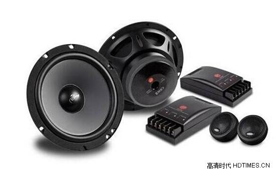 音质恒久远 十招教你如何音箱保养