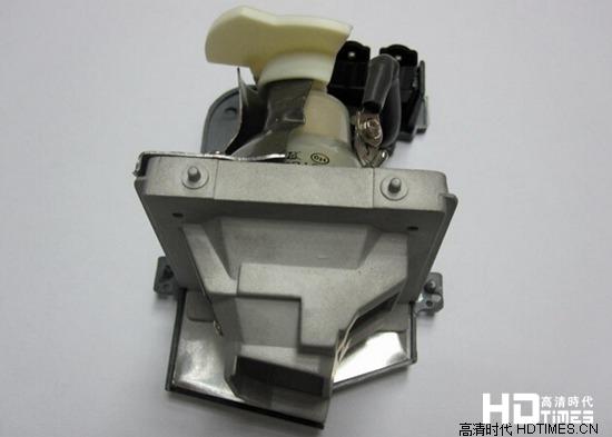 原装和非原装投影机灯泡的区别详解