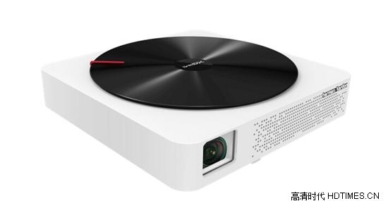 极米Z4X价格 主流电商平台最新报价