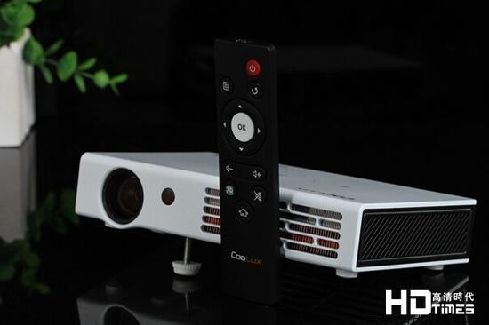 酷乐视X5参数 详细规格及售后服务信息
