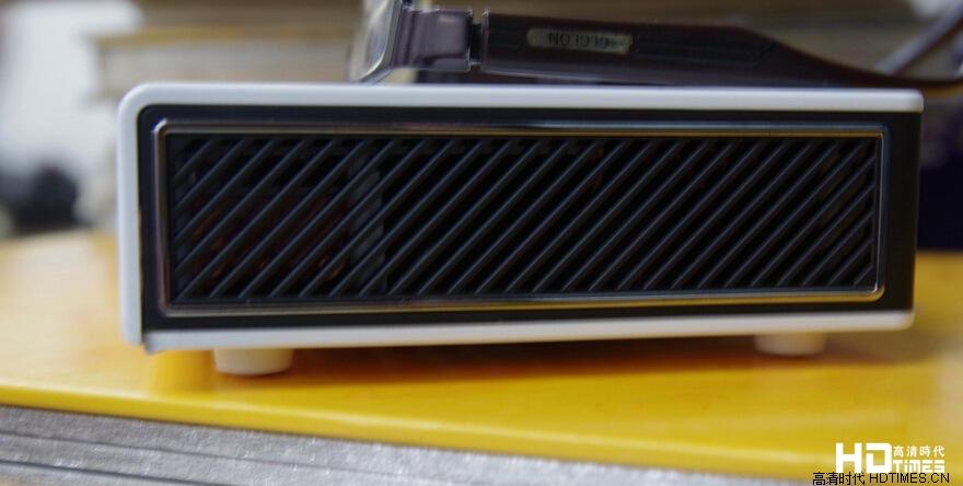 酷乐视X5图片 360度全方位外观展示
