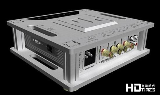 索威SA80功放评测 第三方深度图文测评