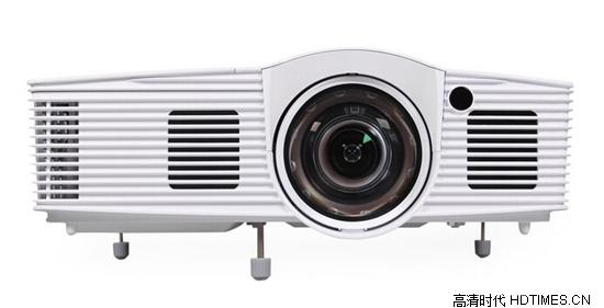 NEC M323HS+参数 详细规格及售后服务信息