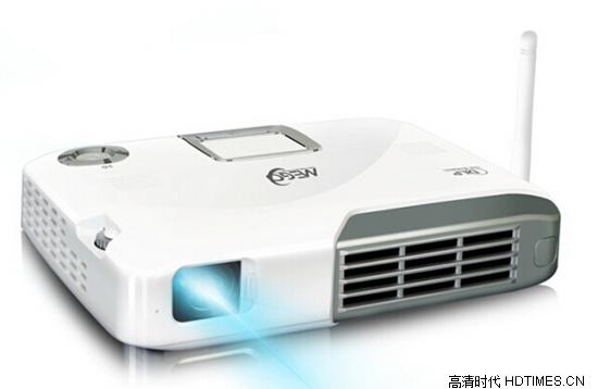 美高G10乐享版参数 详细规格及售后服务信息