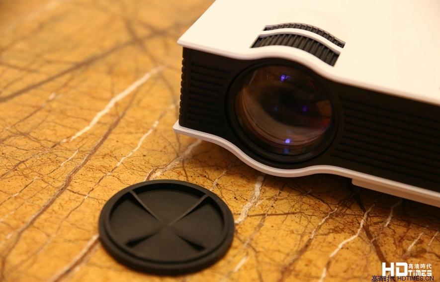 优丽可UC40图片 360度全方位外观展示【图】