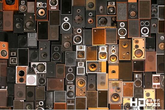 高品质音箱 世界12大发烧级音箱品牌介绍