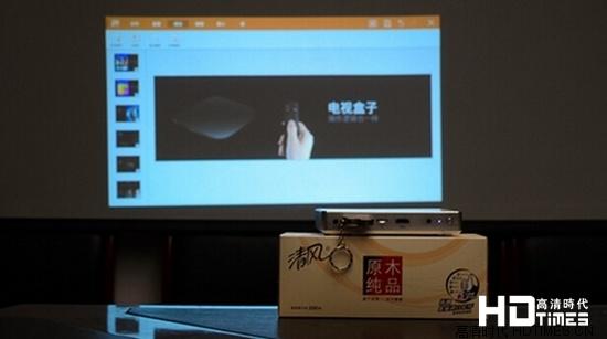 神画Z1评测 第三方深度图文测评【多图】