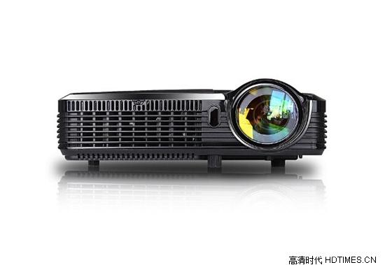 ZECO ES80价格 主流电商平台最新报价
