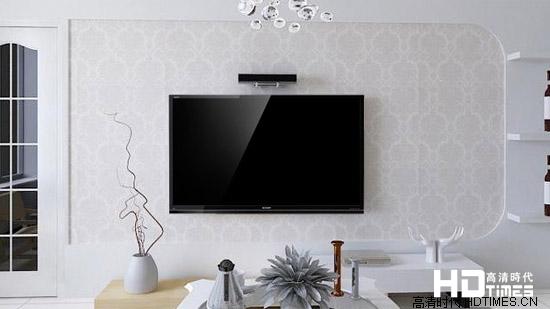 家用投影机与电视的区别 是否可以互相取代