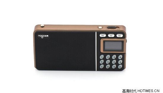 乐果R908价格 主流电商平台最新报价