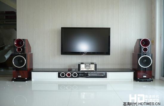 山水音响广州维修点联系方式和详细地址汇总