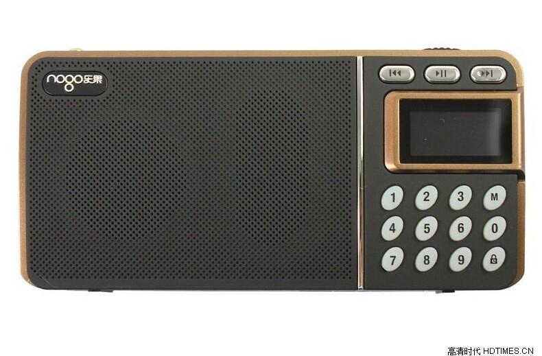 乐果R908图片 360度全方位外观展示