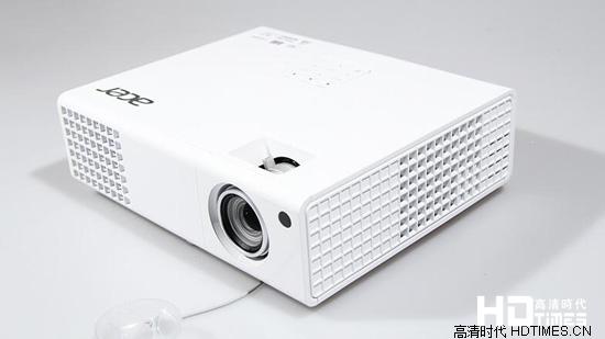 最好的3d投影机! 五款热门型号推荐【图】