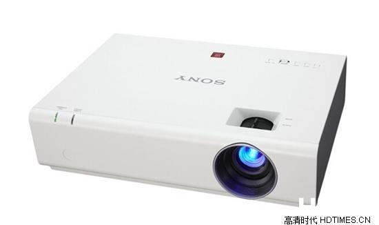 超值性价比 三款索尼超短焦投影仪推荐