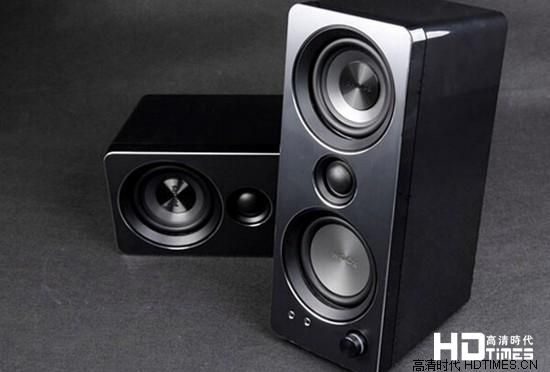 高保真音响的定义是什么? 有哪些特点?