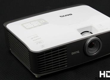 热销1080p 3d高清投影机价格表