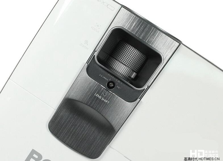 明基i701JD图片 360度全方位外观展示