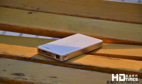 酷乐视Q6旗舰版价格 主流电商平台最新报价
