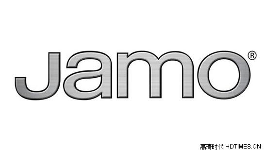 logo logo 标志 设计 矢量 矢量图 素材 图标 550_309